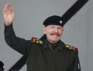 صفقة بين الأسد والمالكي لتسليم الدوري