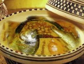 أطباق رمضان في الجزائر: بانوراما رباعية الألوان