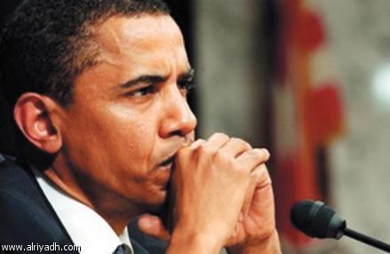 أوباما: سأوجه خطاباً للأمة الإسلامية من عاصمة إسلامية