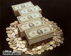 شومان منح عوض الله قرضا غير مسترد قدره 44 مليون دينار