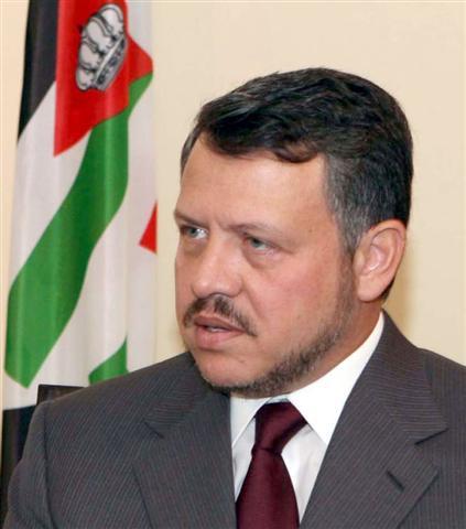 الملك : الأوضاع الإنسانية في غزة تدهورت إلى حدود لا يقبل السكوت عليها