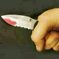 فتاة لواء البترا راحت ضحية رفض أهلها خطبتها للقاتل