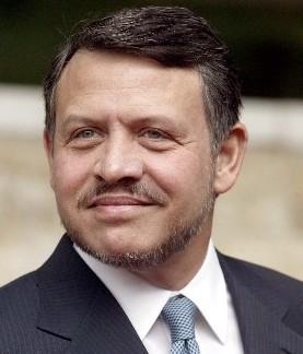 الملك يغادر أرض الوطن في زيارة لمملكة البحرين وسلطنة بروناي