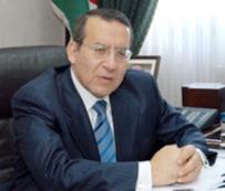 وزير العدل: مشروع القانون المعدل لقانون أصول المحاكمات من اهم القوانين التي طالتها التعديلات