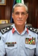 تفاصيل حادثة اختطاف اللواء الرقاد ..تحديث