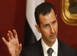 الأسد يمنع الجيش من الصلاة .. وثيقه
