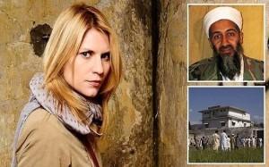 بن لادن قُتل برصاص قنّاص وأمرأة من قيادة السي اي ايه كلَّفت بملاحقته