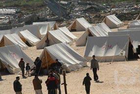 """""""جيروزاليم بوست """" :وفد امني اسرائيلي يزور عمَّان سرا لطمأنة الأردن بعدم طرد الفلسطينيين"""