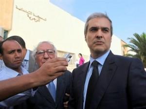 محاكمة غير مسبوقة أحد طرفيها ابن عم ملك المغرب الأمير هشام
