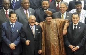تعرف على أغني 8 ديكتاتوريين في العالم ..صور
