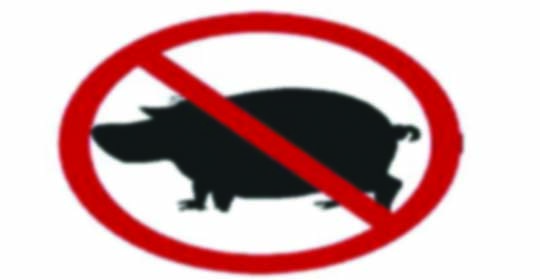 """الاجمالي 111 حالة..""""12"""" اصابة جديدة بانفلونزا الخنازير في أسبوع"""