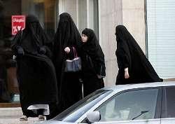فتوى سعودية تحرم زواج السائقين بالمعلمات