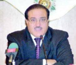 الدكتور الطويسي: مكاتب جامعية تبيع رسائل الماجستير والدكتوراه بـ (0001) و (0002) دينار