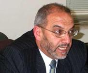 """""""النيابية الإسلامية"""" تطالب بتوضيح حول دخول الإسرائيليين المملكة بتأشيرات"""