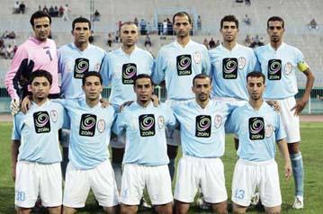 الفيصلي يستثني لاعبين من المشاركة ببطولة النصر الاماراتي