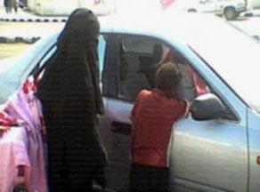 القبض على 88 متسولا خلال اول يومين من رمضان في اربد