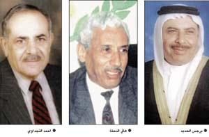 """بين مطالبات إلغاء العقوبة وإبقائها.."""" 45 """"  محكوما بالإعدام مع وقف التنفيذ"""