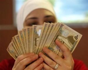 العراب نيوز تنشر أبرز تعديلات قانون التقاعد