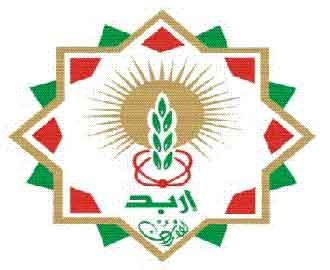 إحالة عضو في «بلدي اربد» للتحقيق لتحريضه على فتح محال أغلقت بالشمع الأحمر