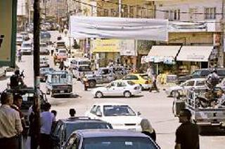 مساع للحصول على عطوة عشائرية على خلفية مقتل أشرف المومني