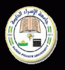 طالب في جامعة الاسراء يتهم إدارة الجامعة بالظلم ..وثائق
