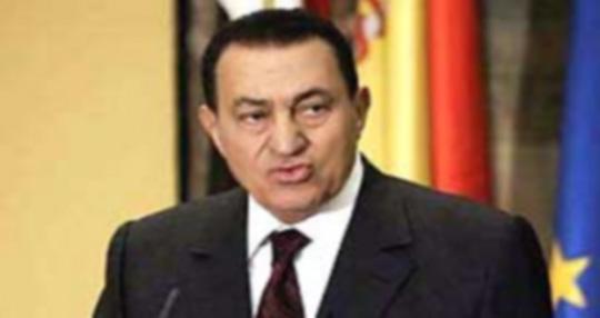 نصر الله يهاجم مصر والقاهرة تتهمه بالعمالة لإيران