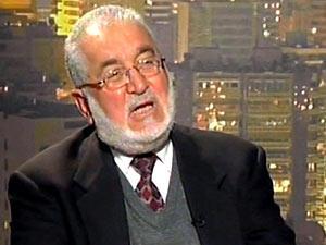 """أمين عام """"العمل الإسلامي"""" يناشد عمرو موسى التدخل لإنهاء الاقتتال في صعدة اليمن"""