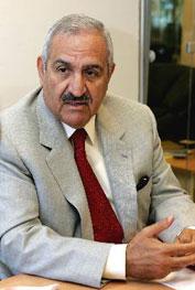 وزير الداخلية يوافق على اشهار حزب التيار الوطني