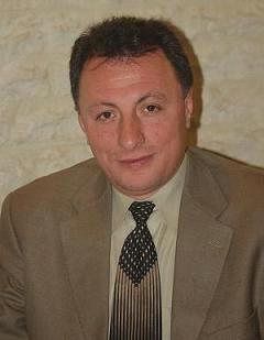 النائب الملاح يطلب من الحكومة توضيح آلية توزيع أموال «البورصات»