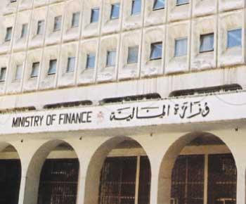 وزير المالية: البنك الدولي بصدد الموافقة على إقراض الأردن 300 مليون دولار