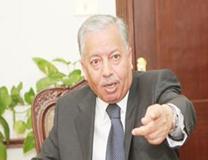 وزير الداخلية يقرر الوقف الكامل لاستيراد المفرقعات النارية