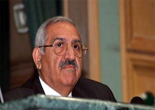 عودة النائب حمدية الحمايدة إلى الكتلة..التيار الوطني تستعد لانتخابات المكتب الدائم