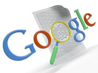 """""""غوغل"""" تطلق نسخ عربية جديدة من أخبارها"""