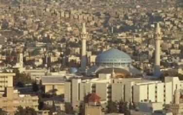 تصاعد العنف الاجتماعي في الأردن بين العشائرية ودولة القانون