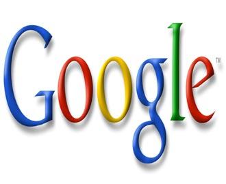 """""""غوغل"""" يثير الهلع لدى ملايين المستخدمين ويصنف جميع المواقع """"خطرة"""" بسب خطأ بشري"""