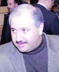 النائب الناصر : الحكومة باعت الصخر الزيتي لشركة رأسمالها 200الف يورو لمدة 110 سنوات