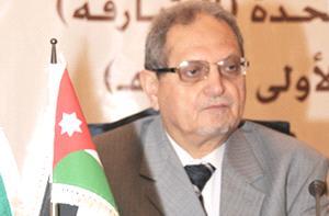 د. العبادي: نصف حصة الأردن من تأشيرات الحج توزع بالواسطة