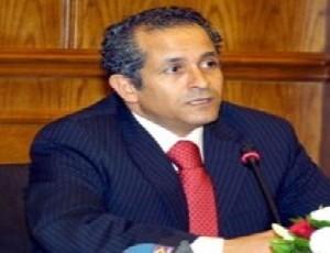 """""""العمل الإسلامي"""" تستهجن إعادة الحكومة السفير الأردني إلى إسرائيل"""