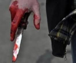 الامن العام يكشف لغز جريمة قتل الفتاة الاسيوية