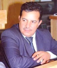 مذكرة من النائب الرواشدة إلى رئيس الوزراء حول قرارات رئيس جامعة الحسين