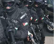 الشرطة لم تنفي الواقعة.. توقيف عريف بالدرك ادعى أن دورية شرطة أطلقت النار عليه في عنجرة