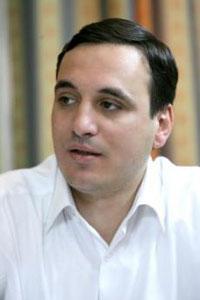 """""""الرأي"""" تقرر ايقاف عبد الهادي راجي المجالي والتحقيق معه تمهيدا لفصله"""