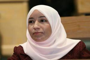 النائب العمرو: آن اوان الاهتمام بمدارس المحافظات والاردن ليست عمان فقط