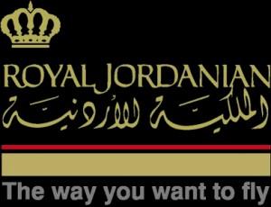 انجازات الملكية الاردنية في عهد عامر الحديدي ...خسائر بـ