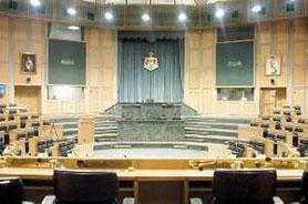 مجلس النواب الخامس عشر ... تقييم لدوراته الأربع