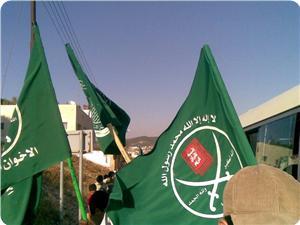 إخوان الأردن: إغلاق معبر رفح استجابة عملية لإرادة الكيان الصهيوني