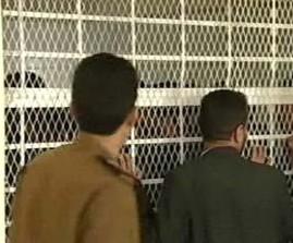 التحقيق مع 7 اشخاص بقضية الاتجار بالبشر والتعميم على 9 فارين بينهم سيدتان