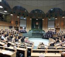 مطالبات بتفعيل الاداء النيابي وحجب الثقة عن الوزراء غير المتعاونين
