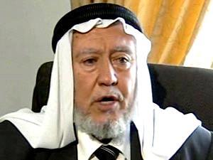 """منصور يطالب بالتحقيق في ممارسات """"تبشيرية"""" في رأس النقب"""
