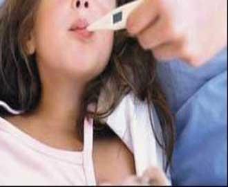 """التحقيق بحادثة عدم علاج طالبة مصابة بـ """"الانفلونزا"""" بمستشفى الكرك"""